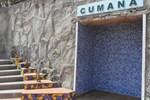 Apartamentos Cumana