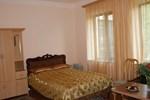 Гостевой дом Anush Rest