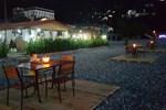 Гостиница Hotel Del Mar