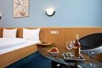 Отель ACHAT Comfort Hotel Karlsruhe/Bretten