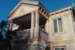 Гостевой дом Erekle Old House