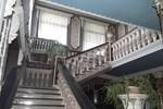 Гостевой дом Guest House Irma