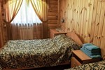 Гостиница Бирюза