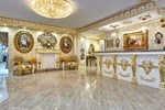 Бутик Отель Монарх