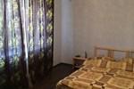 Апартаменты На Путиловской