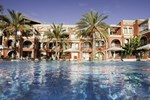 Отель Iberostar Grand Hotel Salomé Adults Only