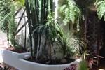 Апартаменты Apartamentos Monasterio de San Antonio