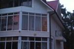 Семейная Гостиница в 7км от Байкала