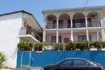 Гостевой дом Морская Звезда