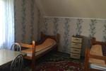 Гостевой дом Советская 173а