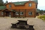 Гостевой дом Ладога Фьорд
