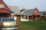 Гостевой дом Заречная