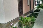 Гостевой дом Надежда