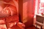 Гостиница Комнаты в Россоши