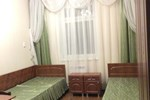 Гостиница Санаторий Березовая Роща