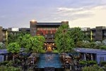 Отель Hotel Novotel Palembang Hotel & Residence