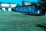 Гостевой дом КаЗантип
