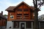 Гостевой дом Флагман