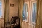 Гостевой дом Окинский