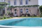 Гостиница Hotel Latif Samarkand
