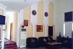 Гостиница Karavan Hotel