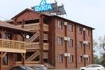 Hotel Buhta
