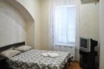 Apartamenty Na Lopatinskom