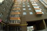 Апартаменты Naberezhnaya Roshen