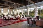 Отель Crowne Plaza Ordos