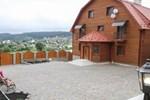 Гостиница Zeleni Pagorby