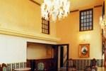 Отель Francis Drake