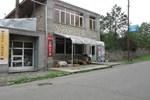 Гостевой дом Guest House on Mashtoc 47