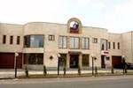 Гостиница BD HOTEL