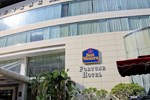 Best Western Fortune International Hotel