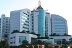 Отель Haiyatt Garden Hotel (HouJie) Dongguan