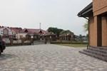 Гостиница Agrousadba Turovskie legendy