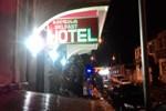 Belfast Boutique Hotel