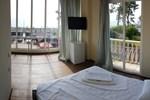 Гостиница Hotel Orbita