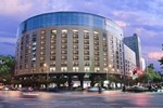 Отель Nanjing Central Hotel
