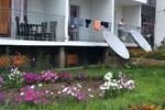 Гостиница Мини-пансионат «Sunrise»