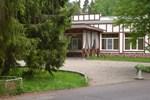 Гостиница Узола