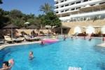 Отель Bella Napa Bay Hotel