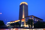 Отель New Century Grand Hotel Shaoxing
