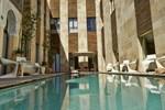 Отель Riad Fes