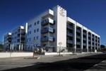 Отель Leo Deluxe Punta Umbria