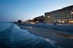 Отель Allon Mediterrania