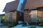 Гостевой дом На Мира 13А