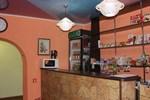 Гостиница На Льва Толстого