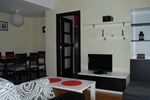 Апартаменты Apartamentos Soterraña