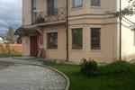Мини-отель Университетская
